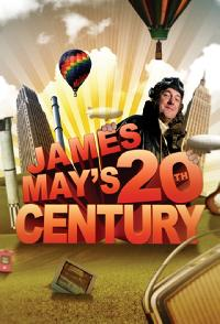 James Mays 20th Century