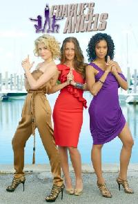 Charlies Angels (2011)