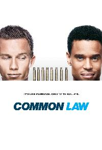 Common Law (2012)