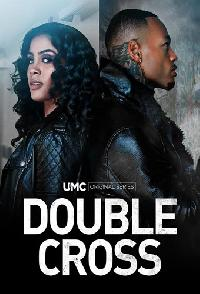 Double Cross (2020)