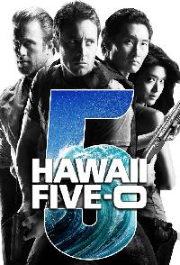 Hawaii Five-0 (2010)