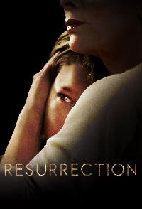 Resurrection (US)