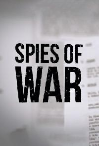 Spies Of War