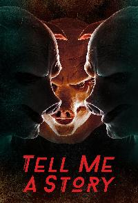 Tell Me A Story (US)