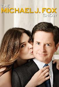 The Michael J Fox Show