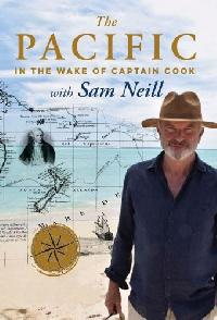 The Pacific With Sam Neill