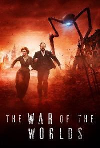 The War Of The Worlds (2019) (UK)