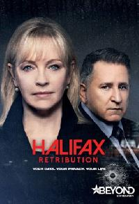 Halifax Retribution