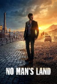 No Mans Land (2020)