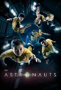The Astronauts