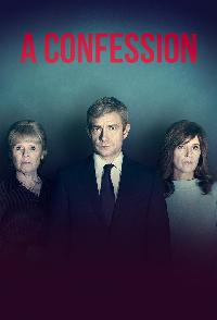 Watch TV episodes online complete seasons and series