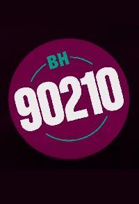BH90210