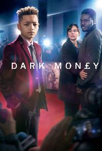 Dark Money (2019)