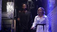Marvels Cloak And Dagger