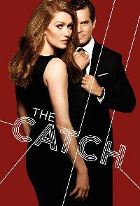 The Catch
