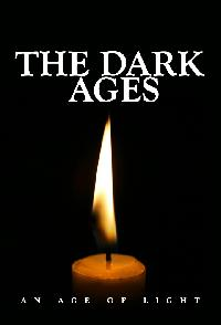 The Dark Ages An Age Of Light
