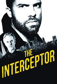 The Interceptor