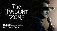 The Twilight Zone (2019)